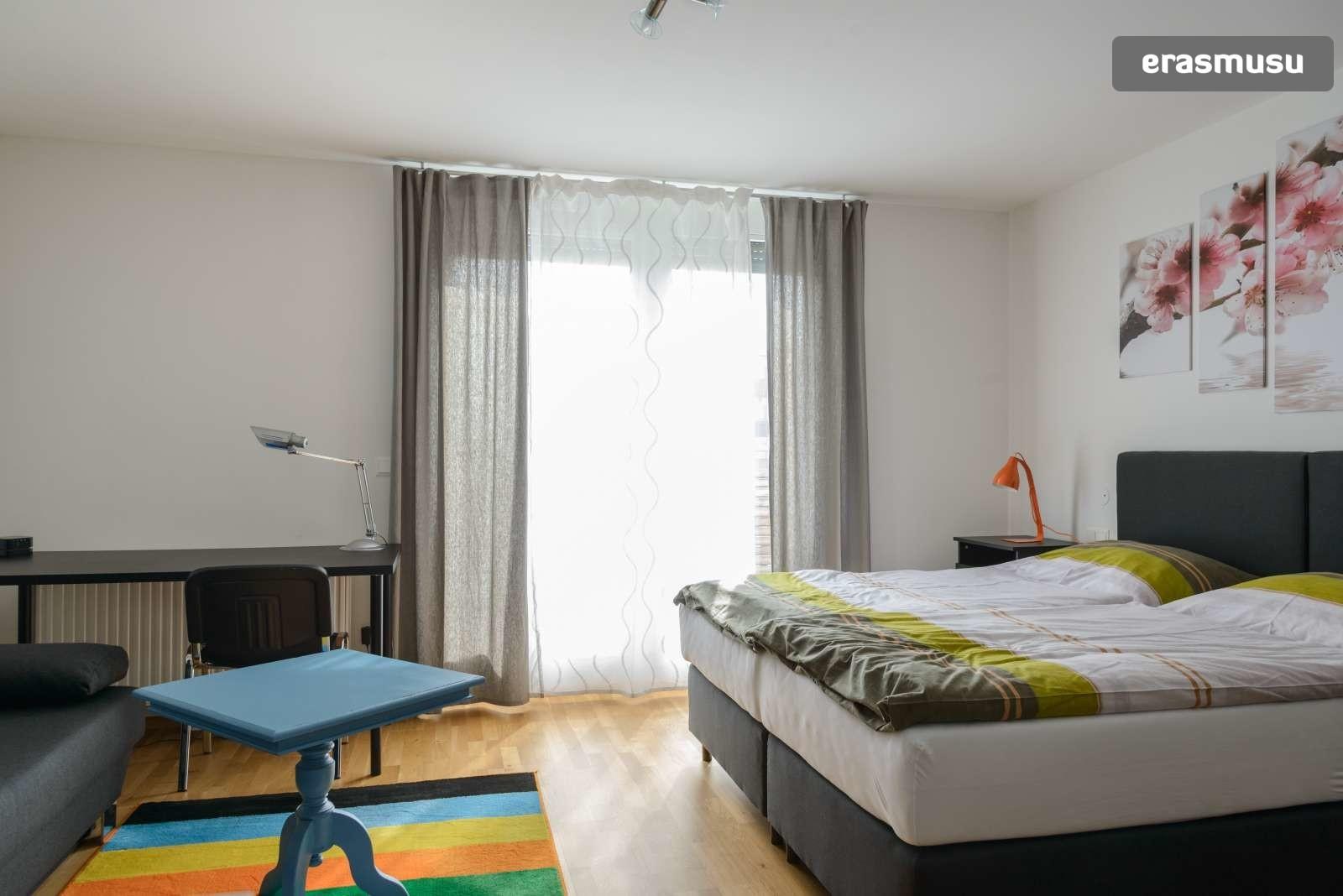 spacious-studio-apartment-rent-aspern-area-donaustadt-99ac84cb3c