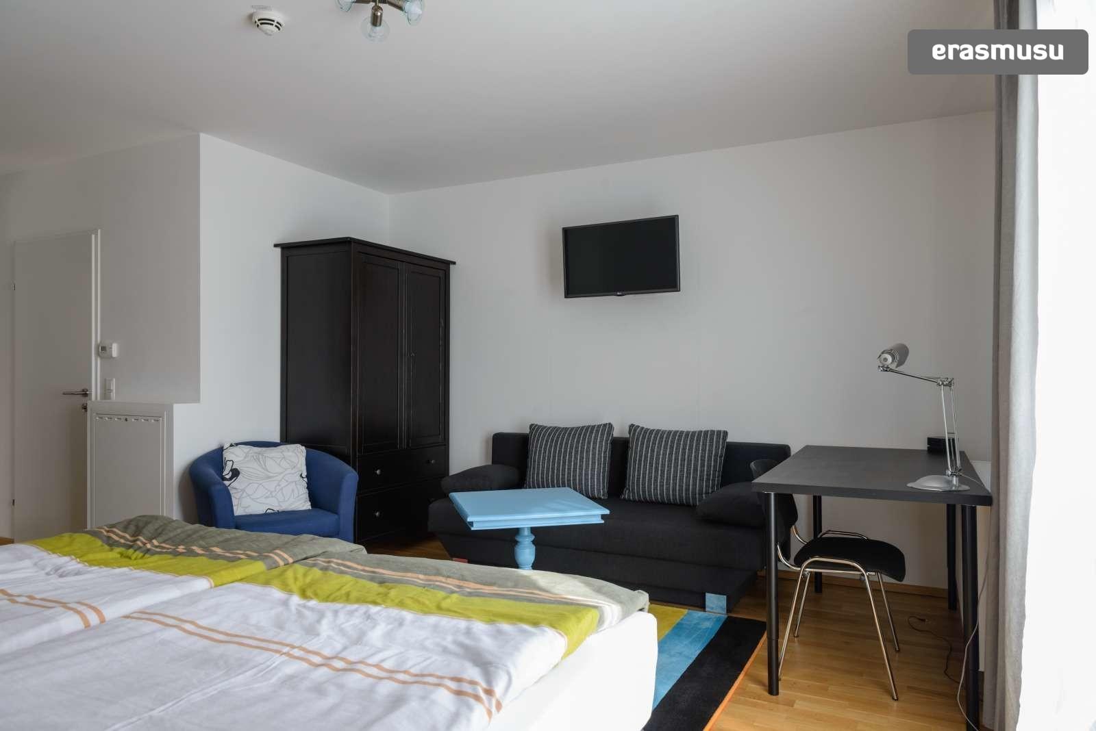 spacious-studio-apartment-rent-aspern-area-donaustadt-b28d792cd4