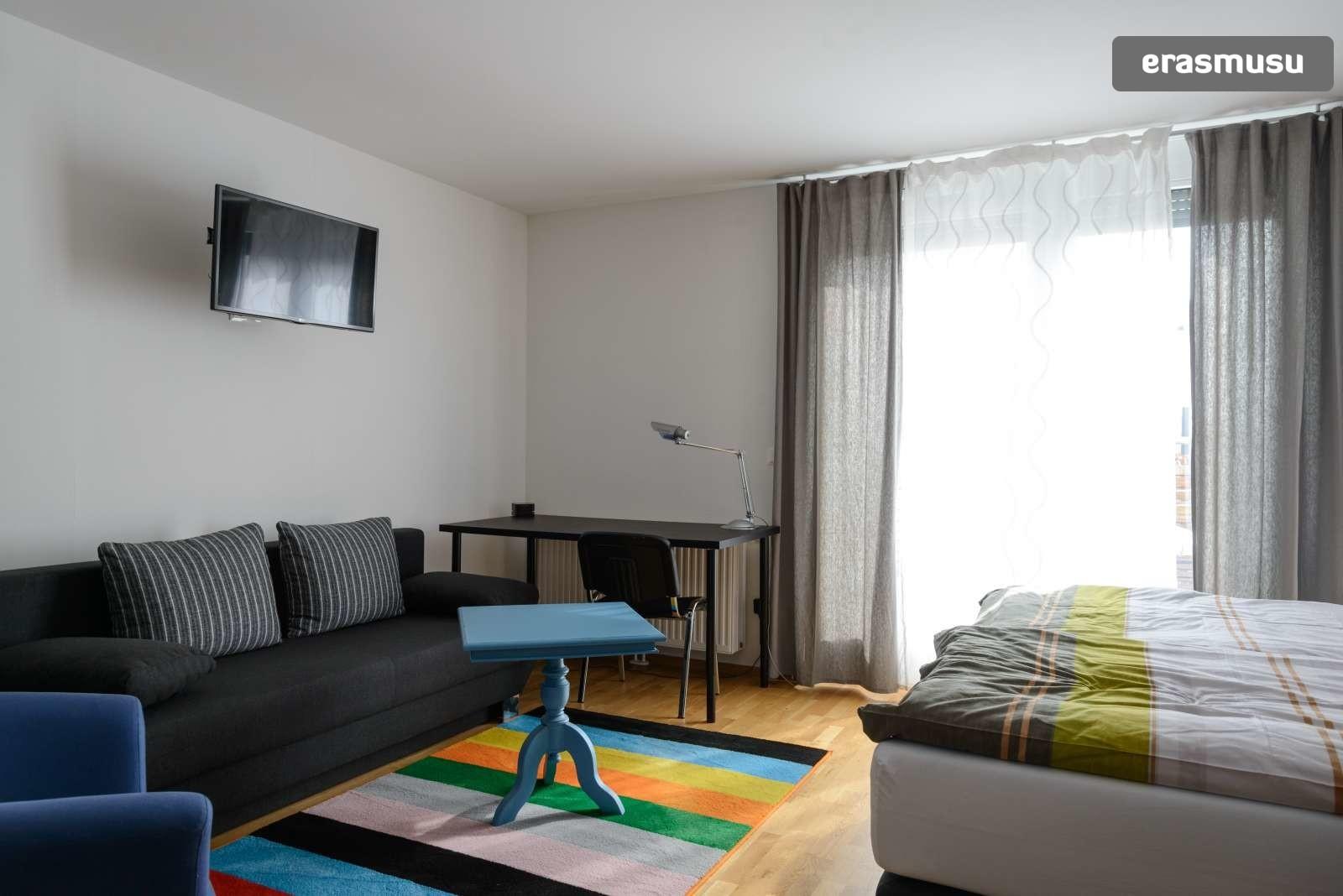 spacious-studio-apartment-rent-aspern-area-donaustadt-c735c79e7b