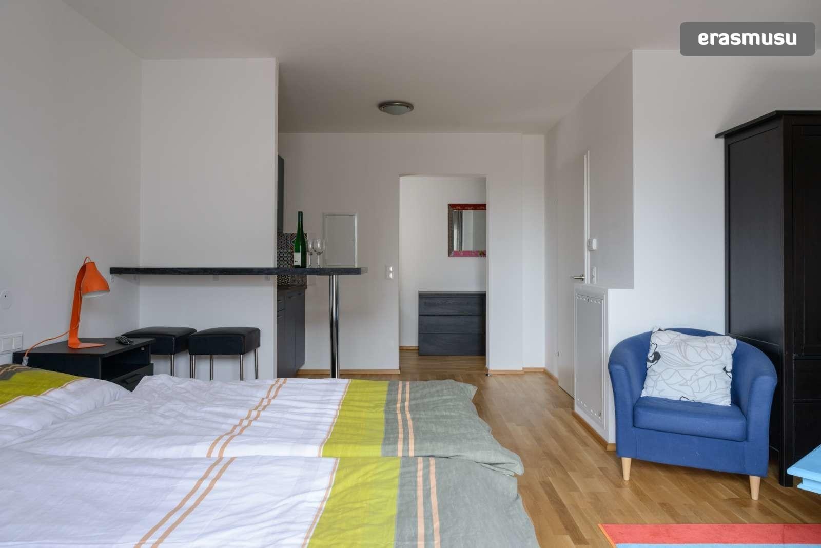 spacious-studio-apartment-rent-aspern-area-donaustadt-d1f3266229