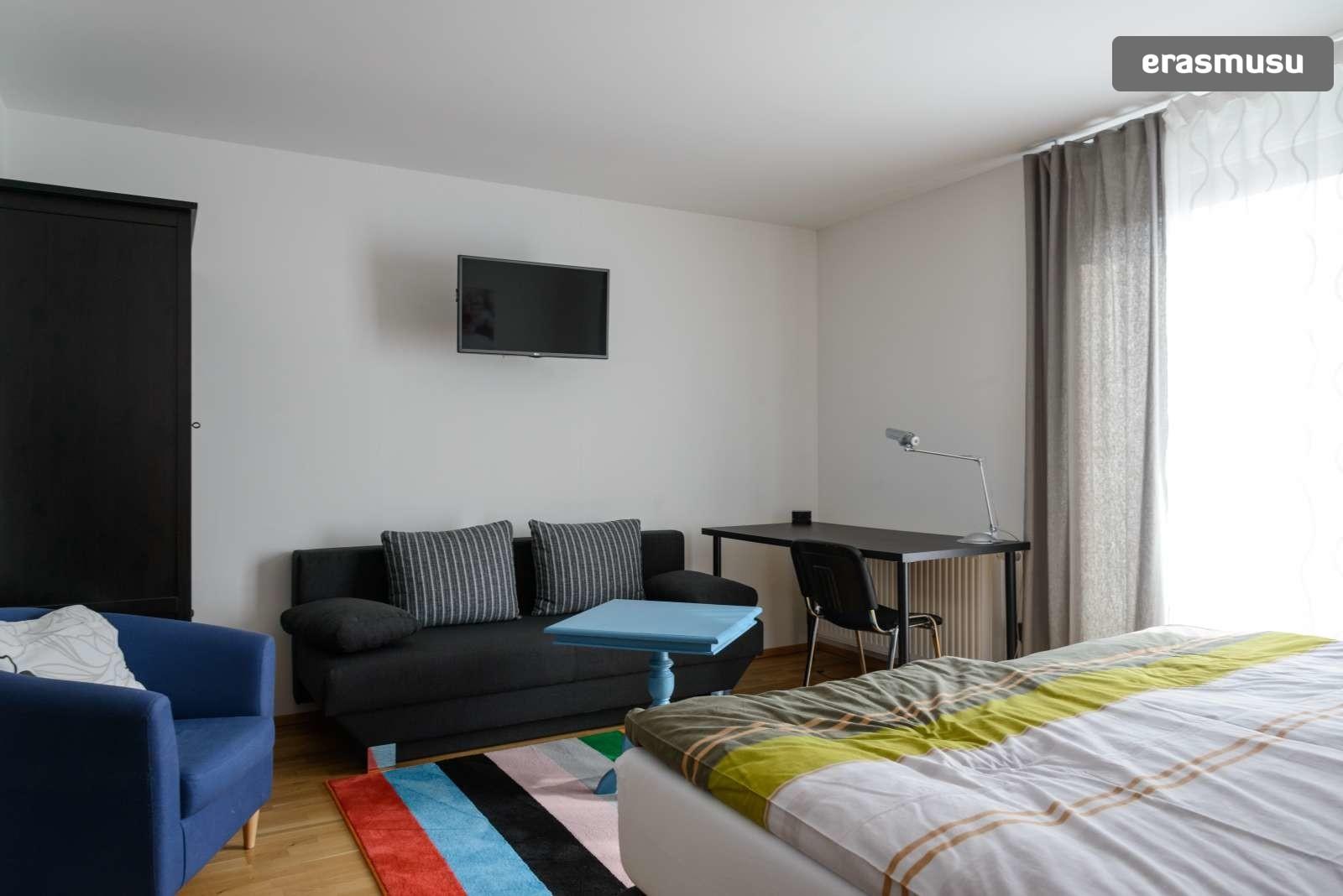 spacious-studio-apartment-rent-aspern-area-donaustadt-dfbf075af7