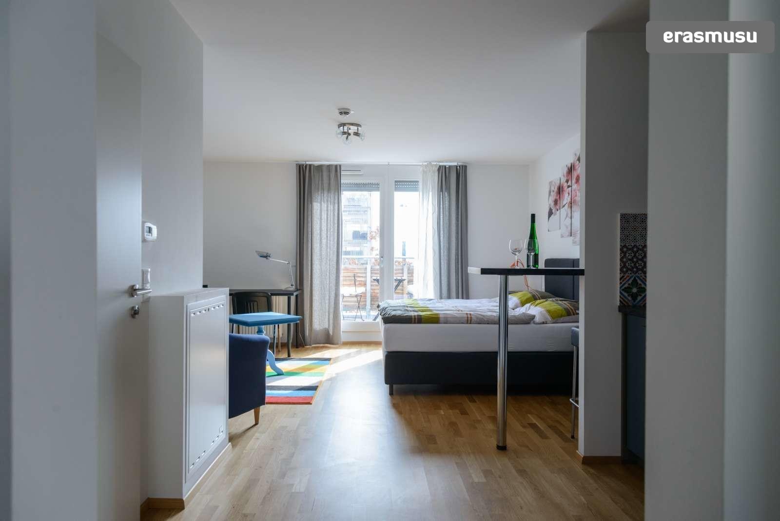 spacious-studio-apartment-rent-aspern-area-donaustadt-eb5f22b6f6