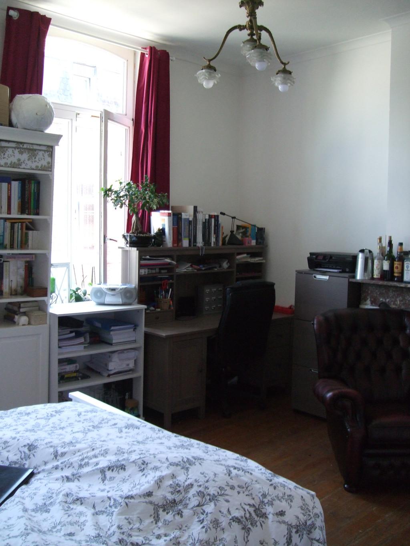 spacious-sunny-room-rent-ec0ee969bf5b347afa5994a92fb285a9