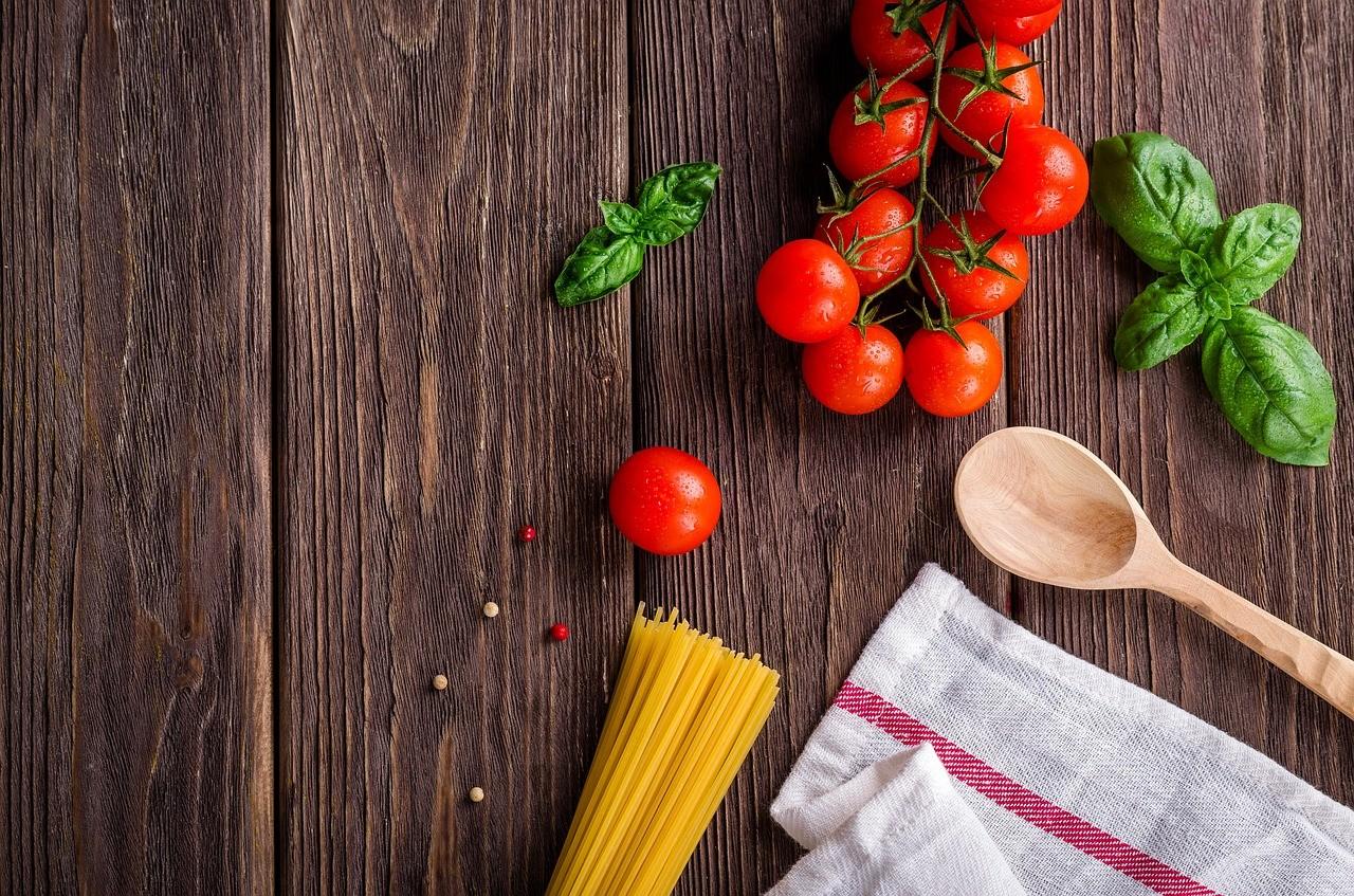 spaghetti-tomatoes-recipe-4897e4100e2116