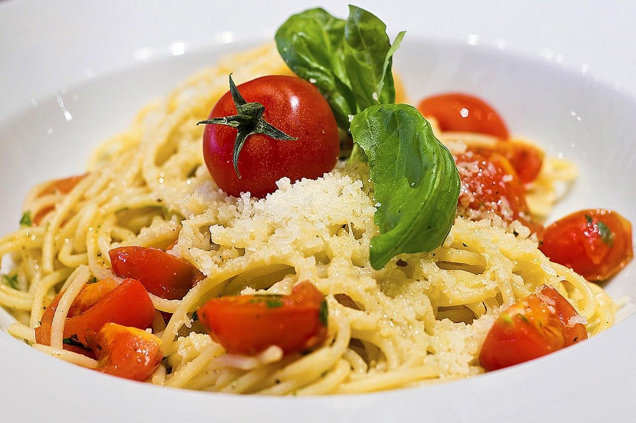 spaghetti-tomatoes-recipe-4c51727df3d05e