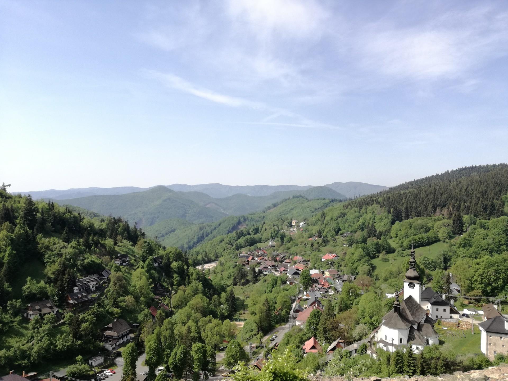 spania-dolina-secreto-guardado-eslovaqui