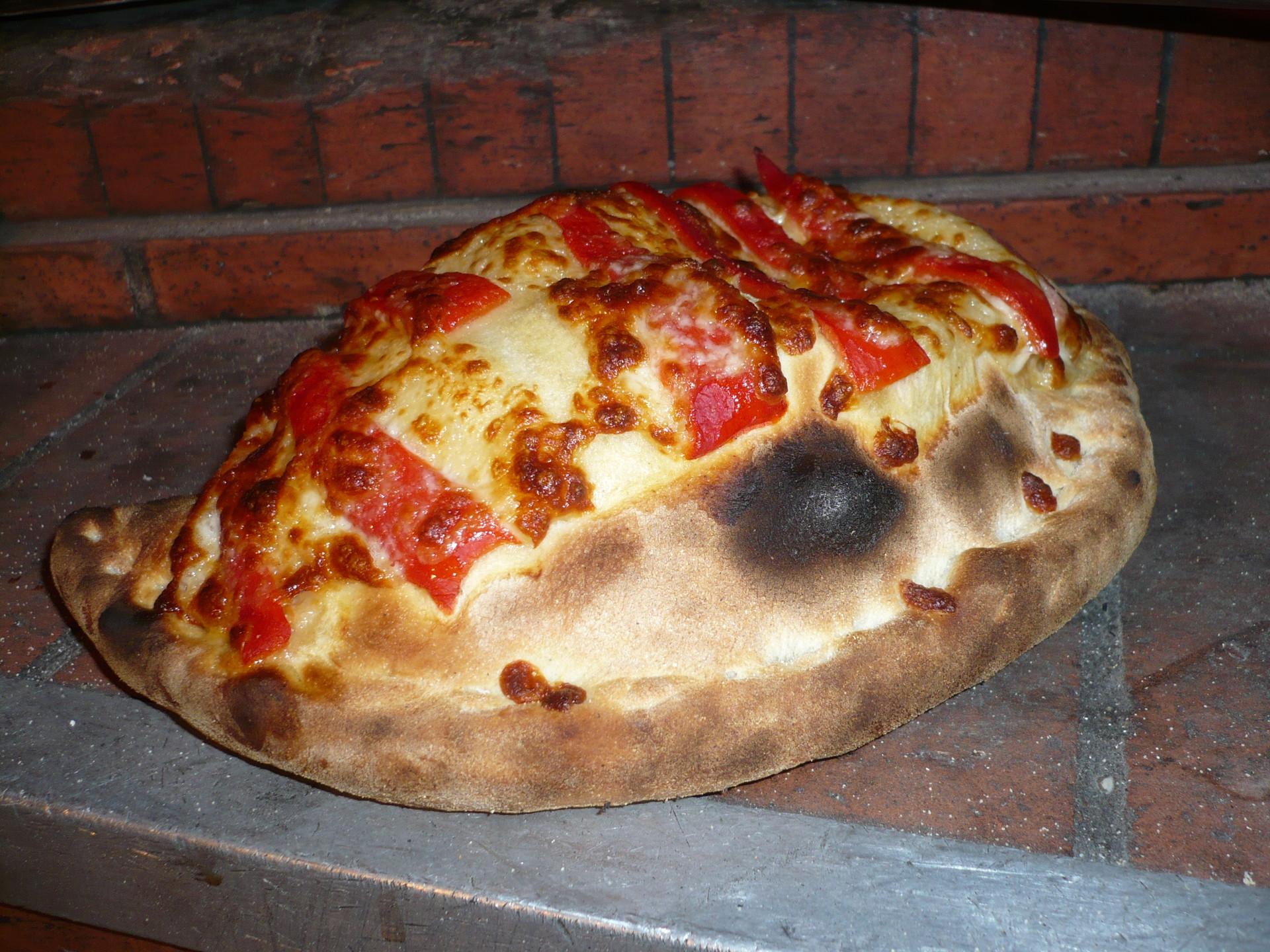 spanish-cuisine-6-empanadas-8431247e407a