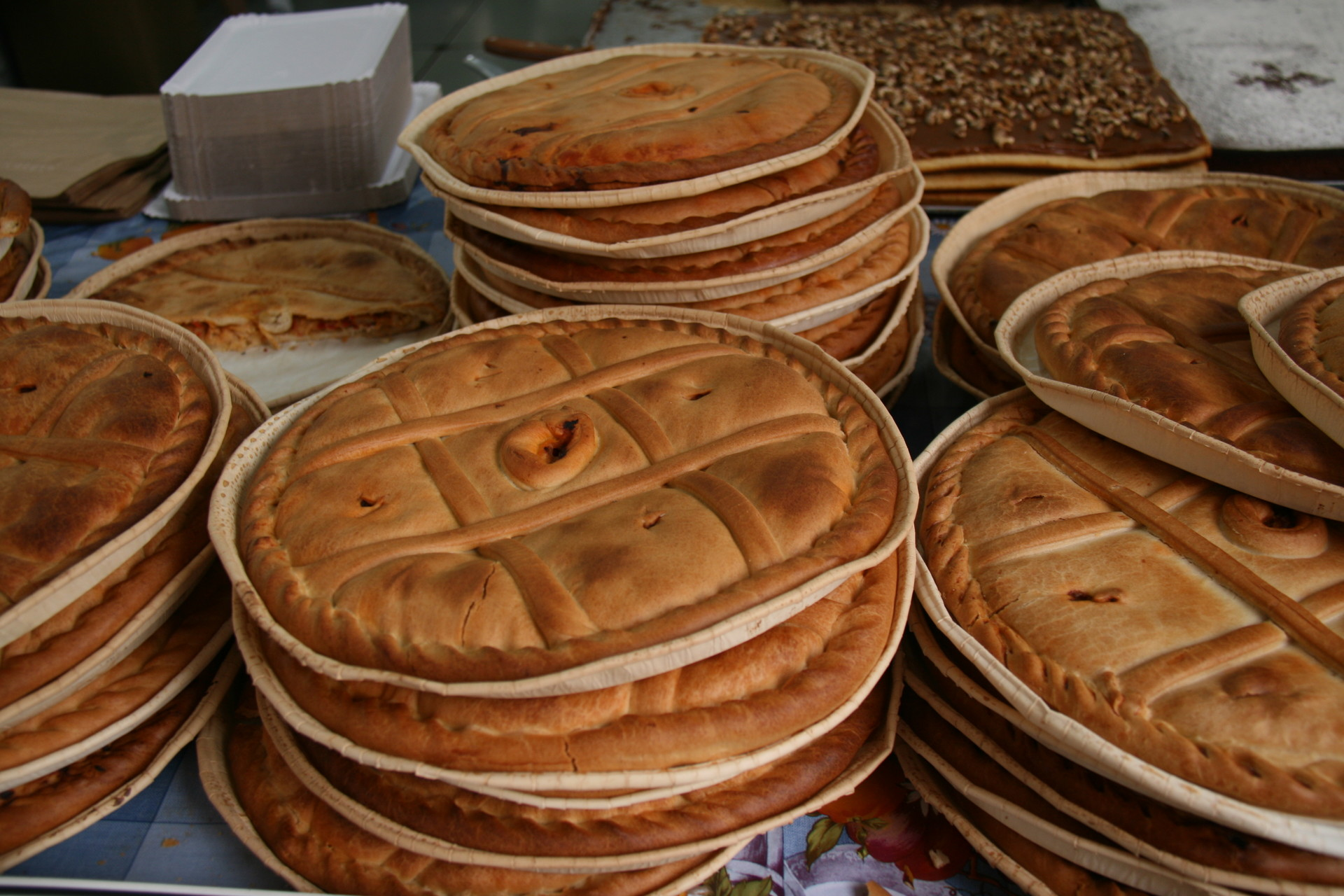 spanish-cuisine-6-empanadas-e3917642c847