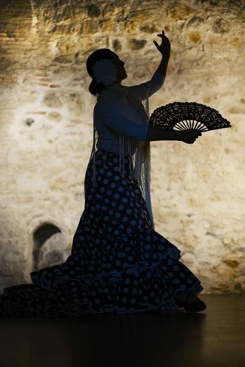 Spanish Music: Flamenco