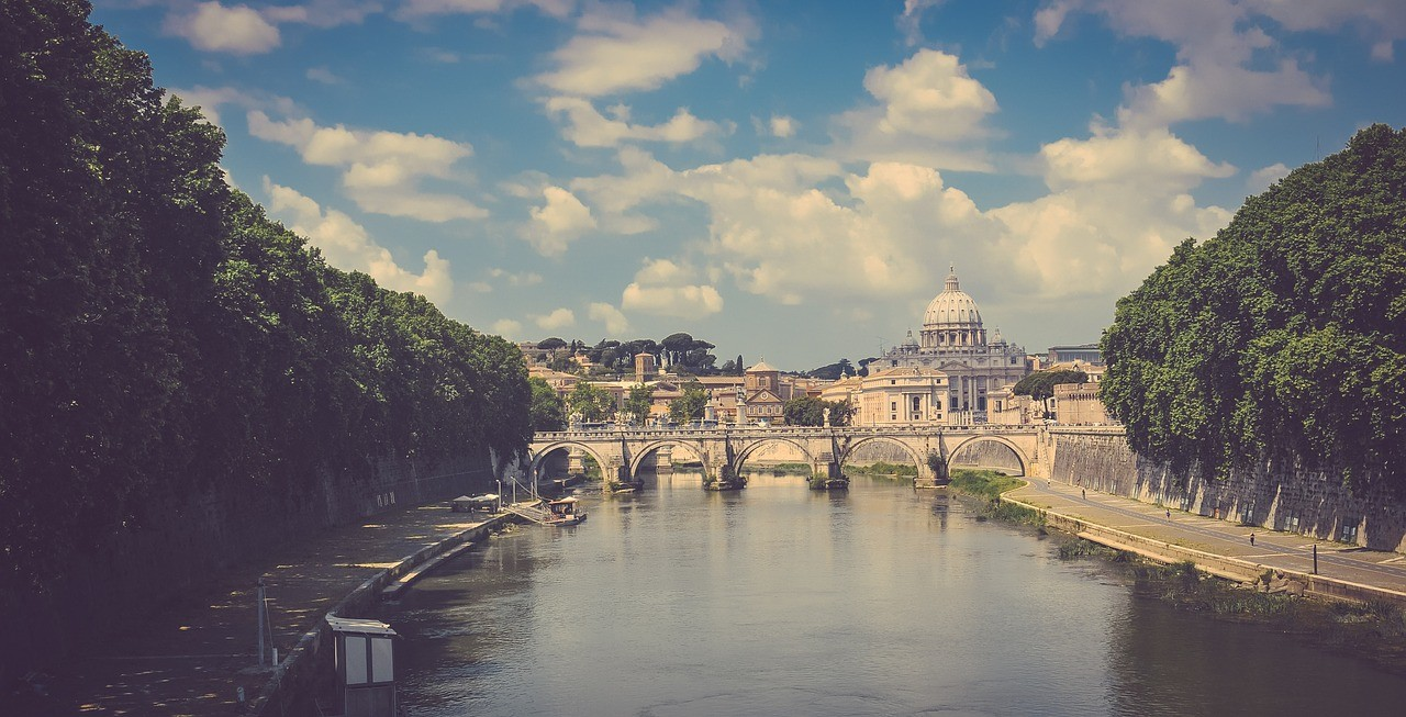 special-places-rome-7350acd6e4c619a65411