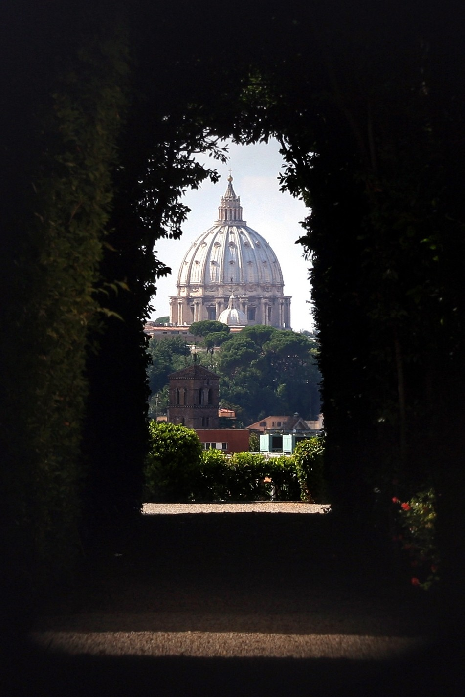 special-places-rome-a1b3aab67b2ad11f0925