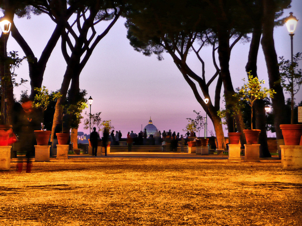 special-places-rome-c86f2ceb8b2978afeae7