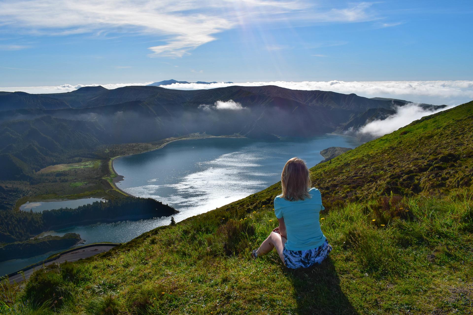 spending-5-days-sao-miguel-island-azores