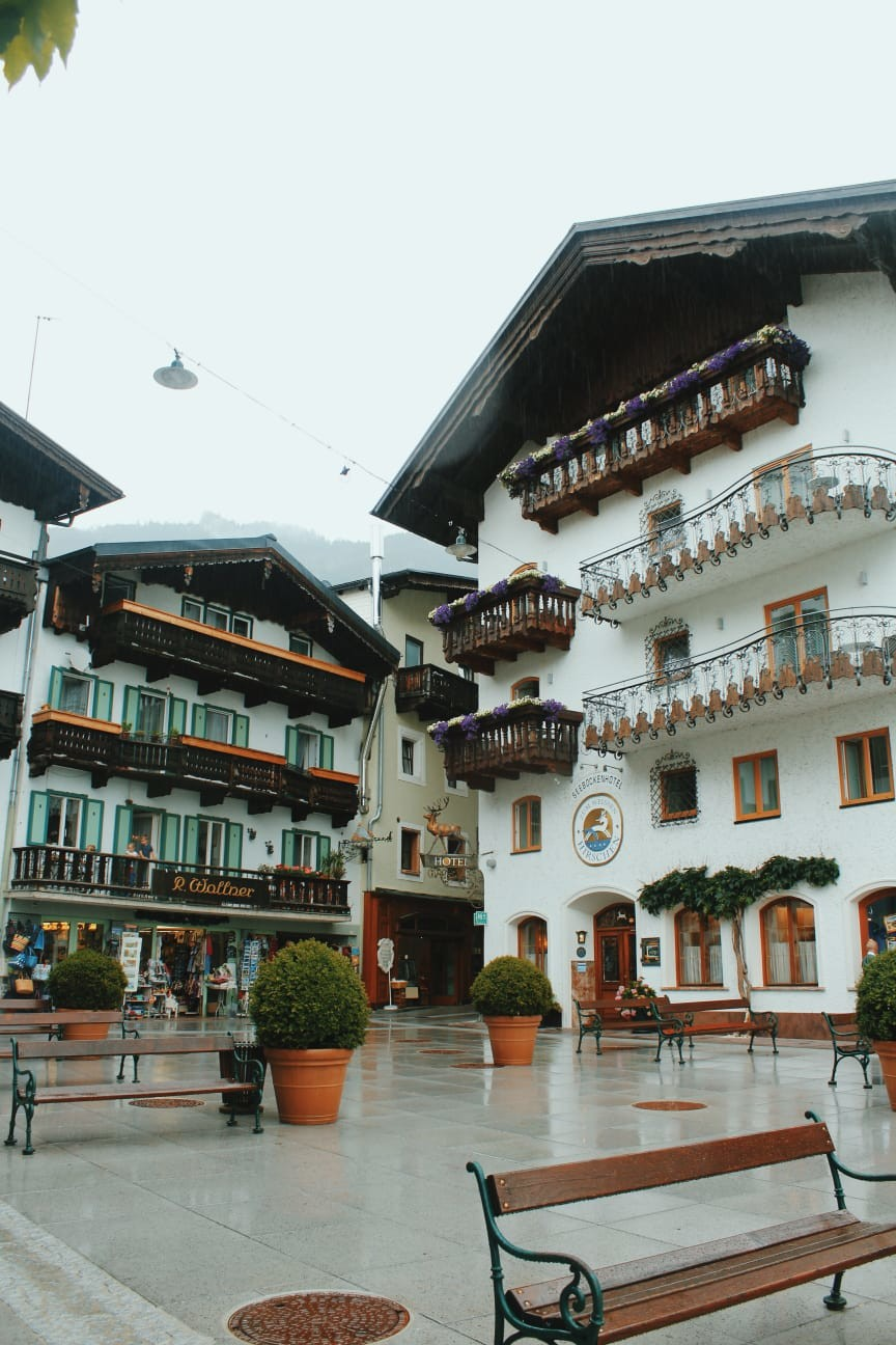 st-wolfgangsee-8119315266a3e65573858aac6