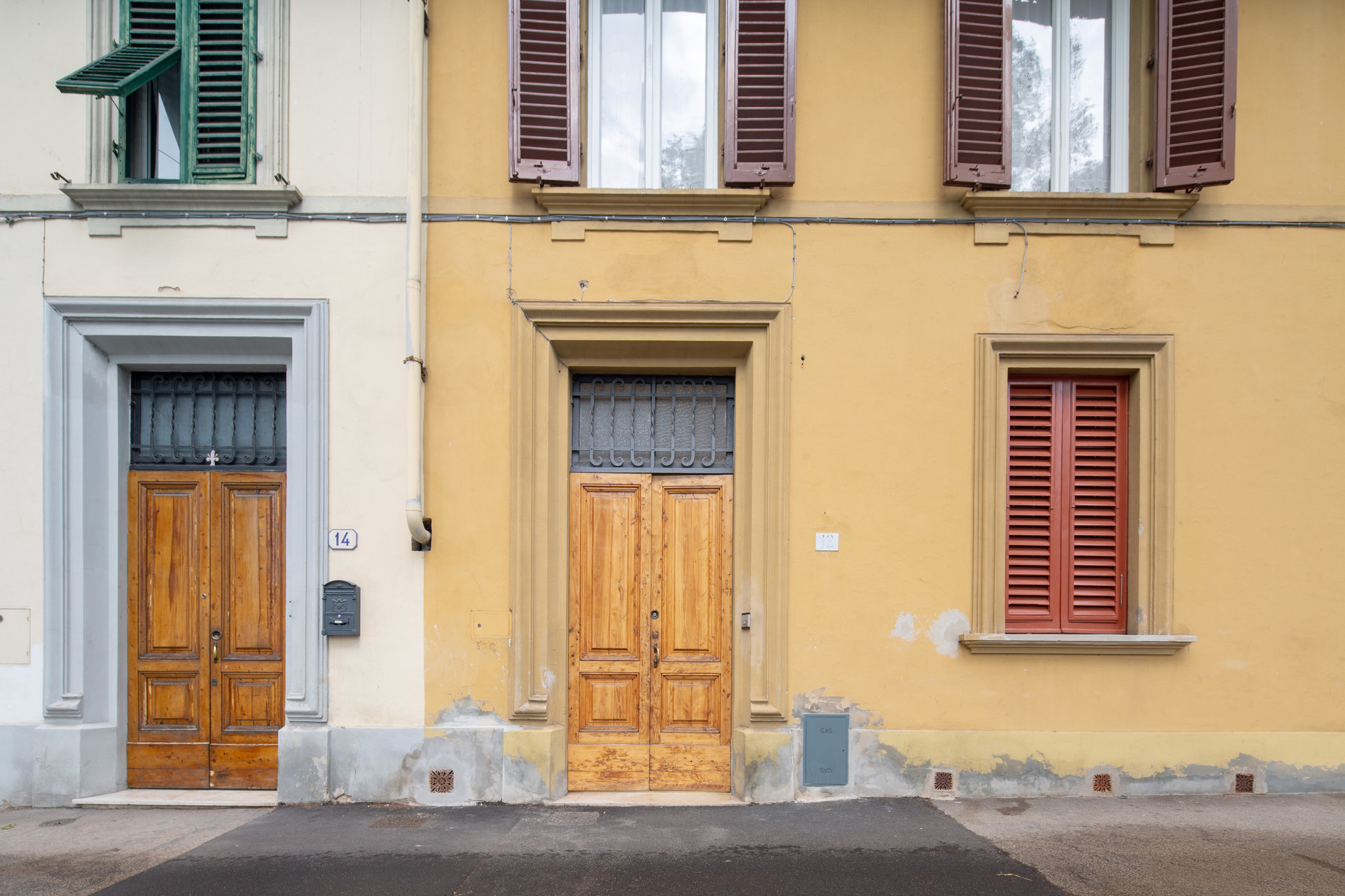 Camere Da Letto Firenze.Student Rental Nice Flat In Florence