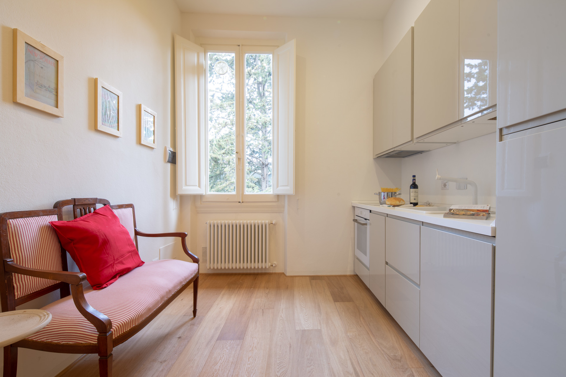 Camera Da Letto Florence.Student Rental Nice Flat In Florence