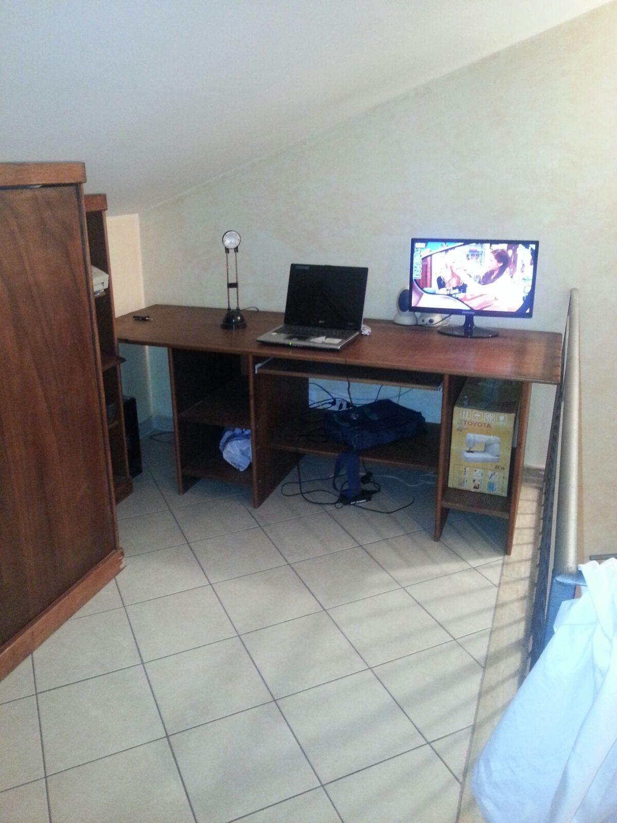 Stanza con bagno privato stanza in affitto roma - Stanza bagno privato roma ...