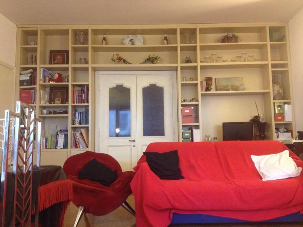 Stanza con bagno in bellissimo appartamento a roma stanze in affitto roma - Stanza con bagno privato roma ...