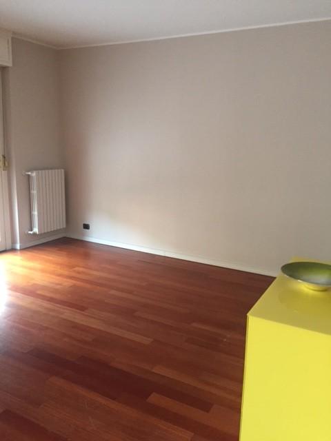 Stanza Doppia in elegante appartamento