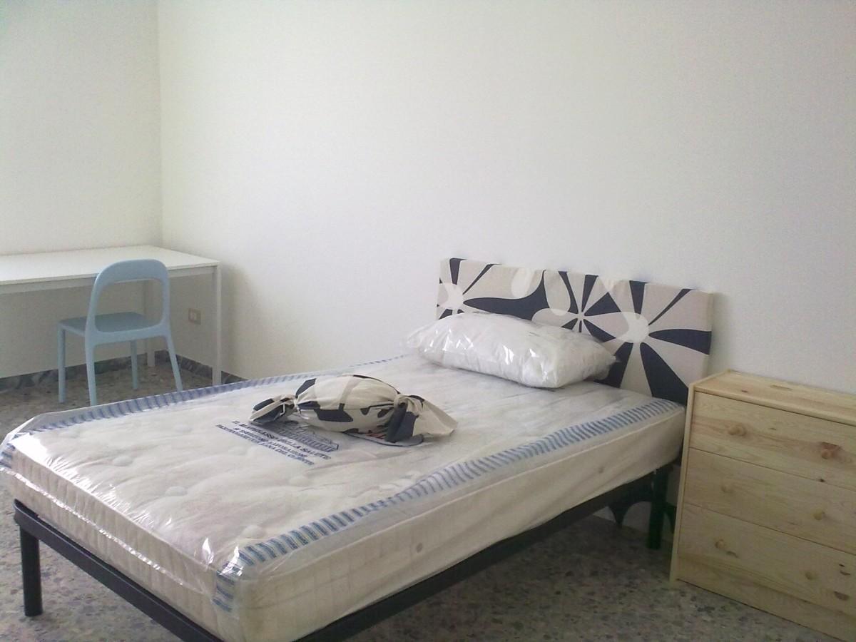 stanza-in-appartamento-luminoso-zona-portanuova-pescara-bd48cf4cb3cbfe6cce32103e9b2cdbcb