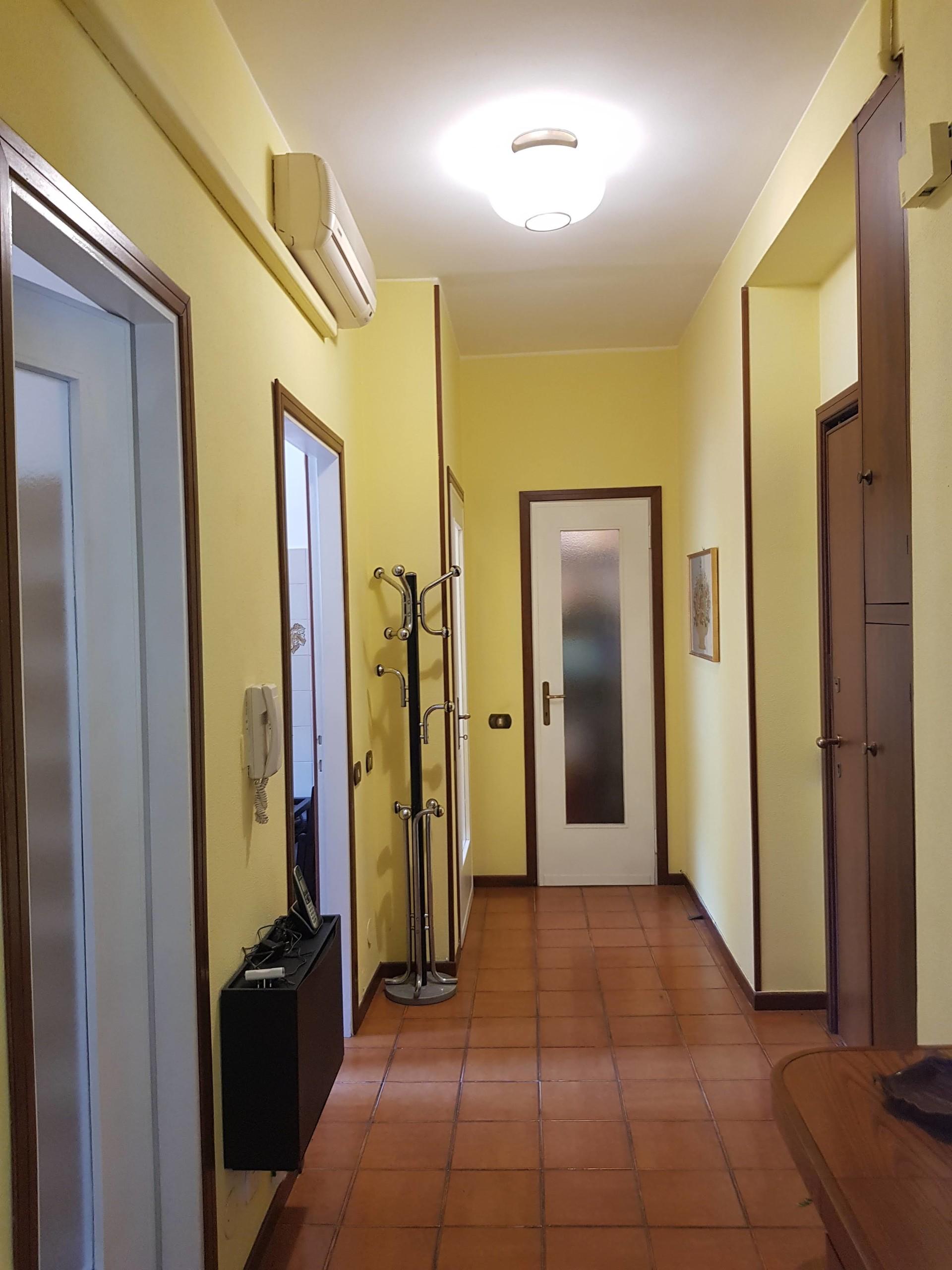 Milano   Stanze in affitto Milano