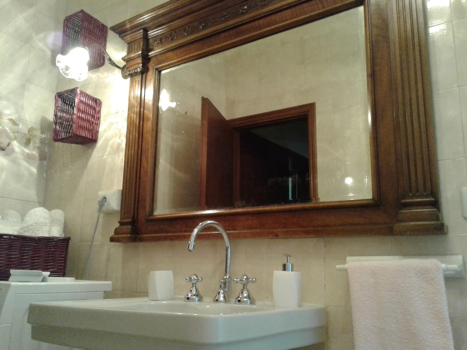 stanza-letti-balcone-c70a8fe4486b38efa17