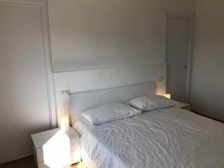 Stanza matrimoniale in affitto vicina a Venezia