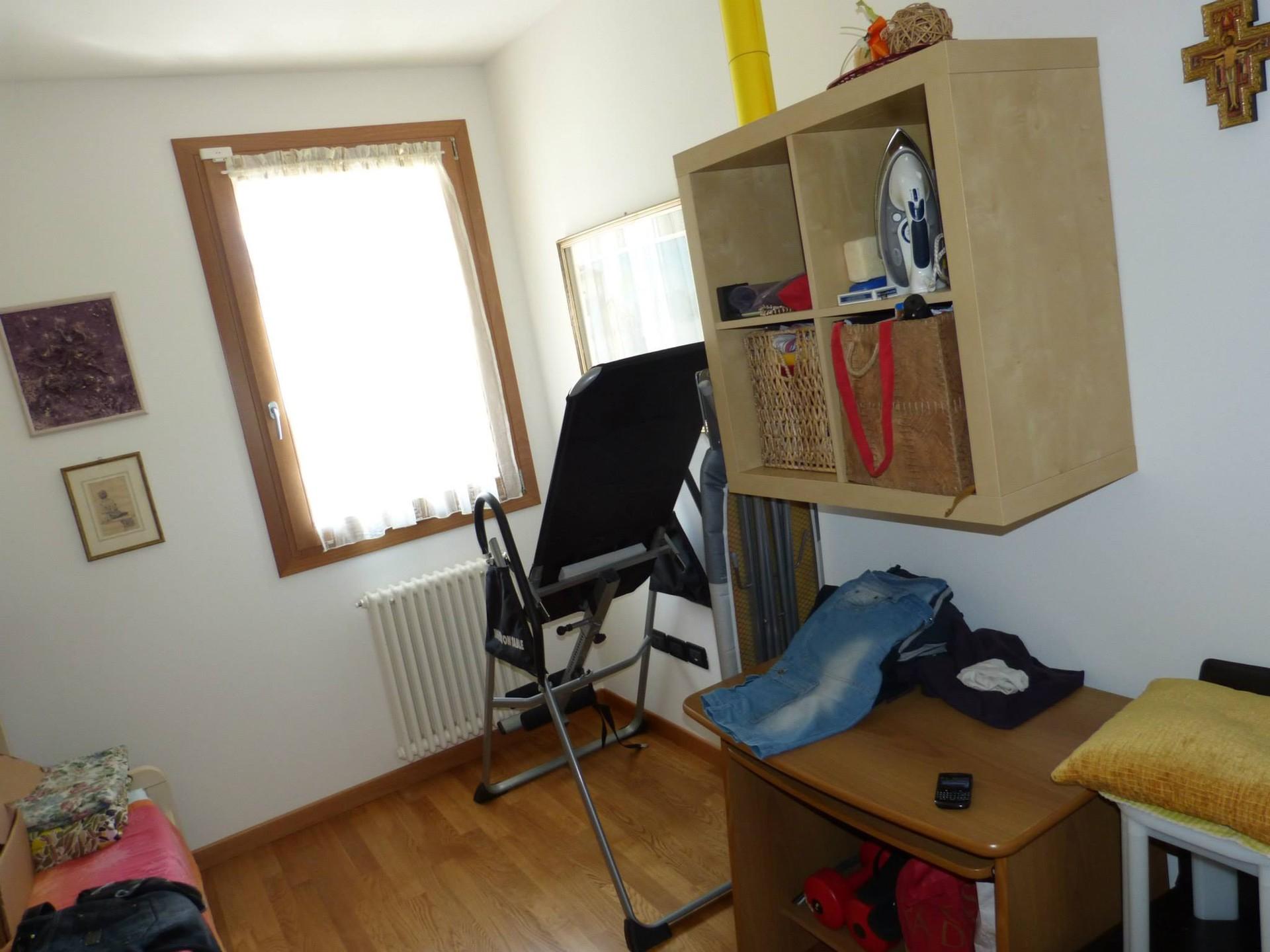 stanza presso appartamento signorile