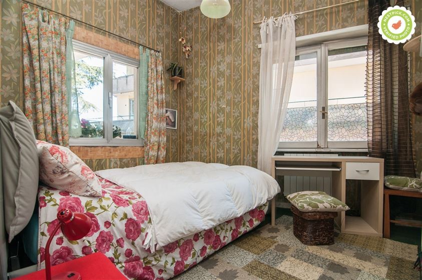 Stanza roma nord collina fleming stanze in affitto roma for Affitto stanza avvocato roma