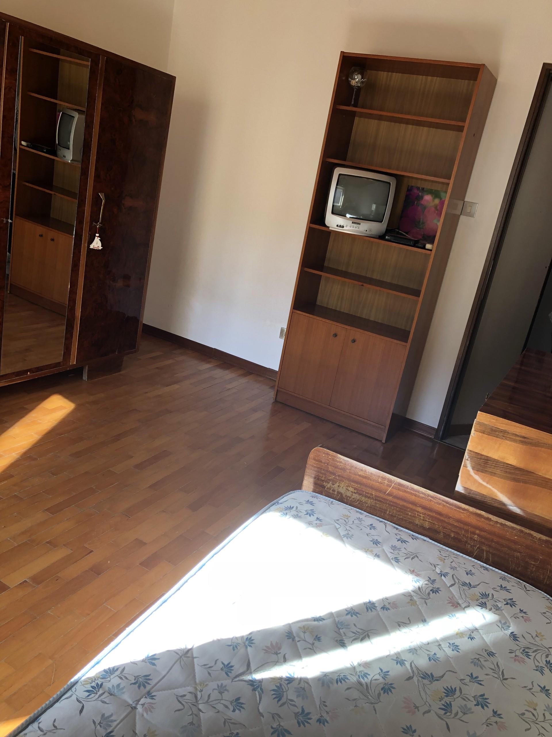 Via dei Giuliani, 34137 Trieste TS, Italia