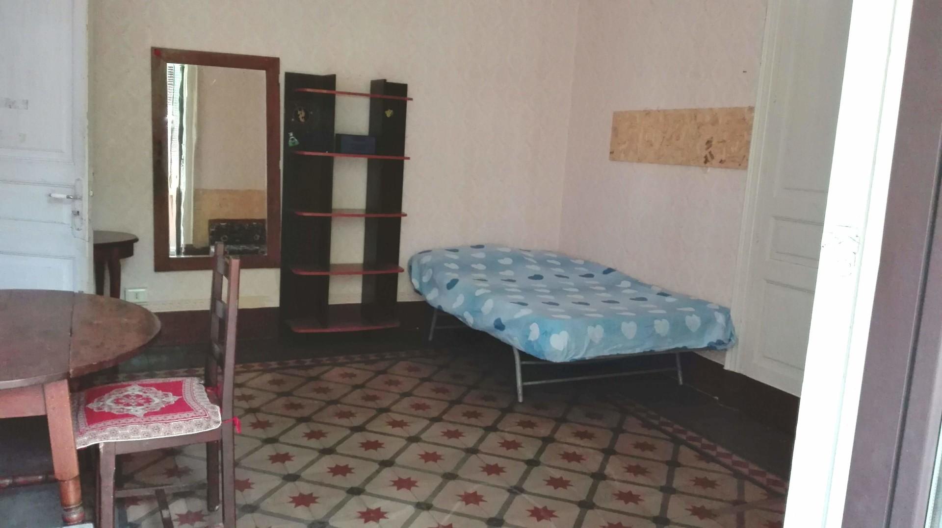 stanza-singola-per-ragazze-e7433790f73b032d965cd07e198e7682