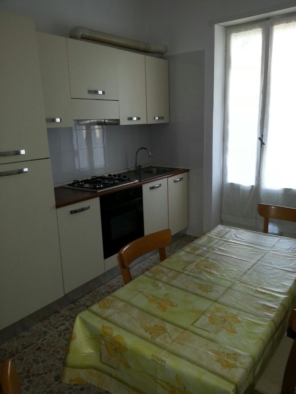 stanza con letto matrimoniale a roma stanza in affitto roma
