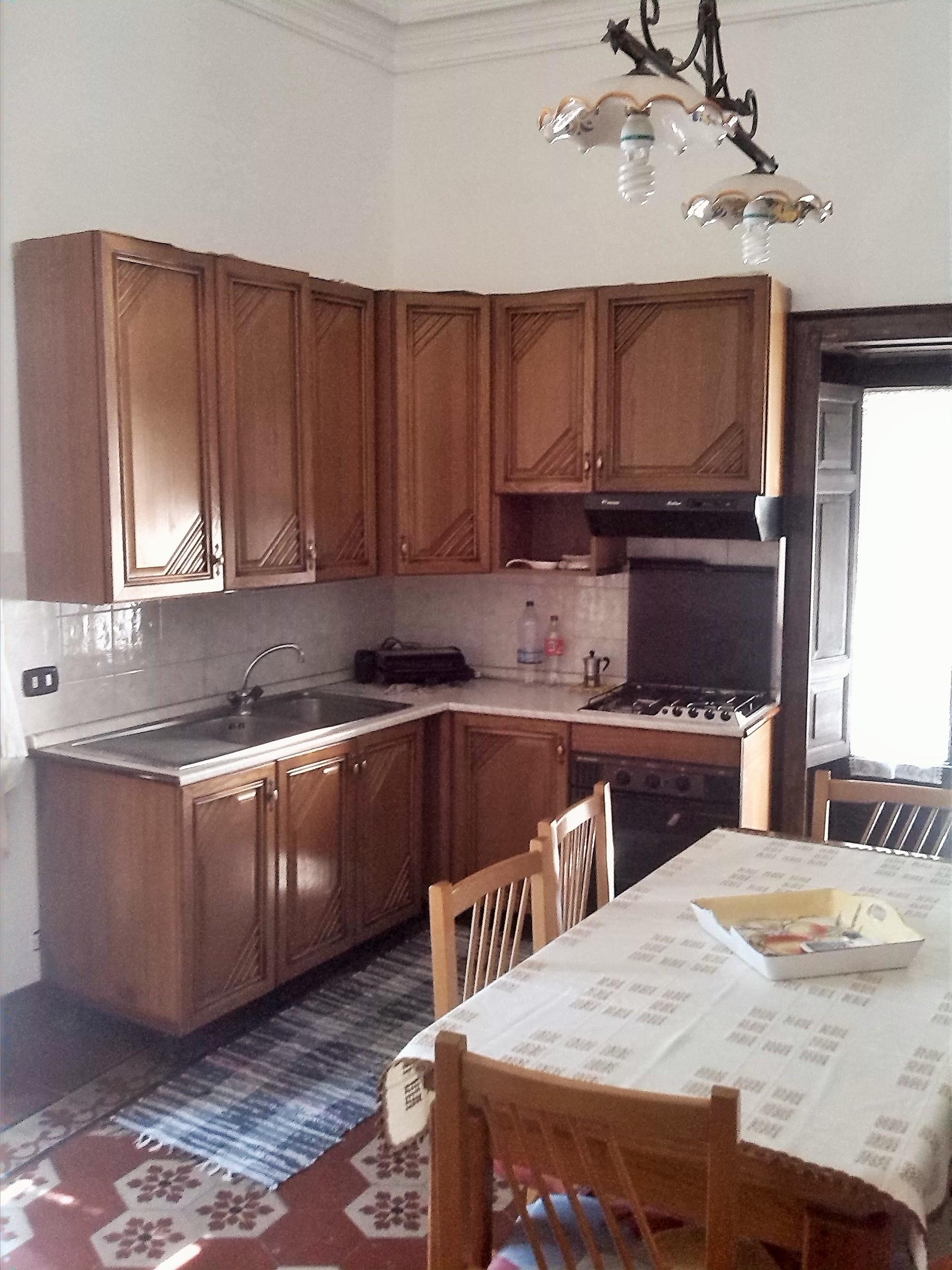 stanze-in-affitto-in-via-garibaldi-catania-d05b337730ef7a3ffbba4cea437d3db6