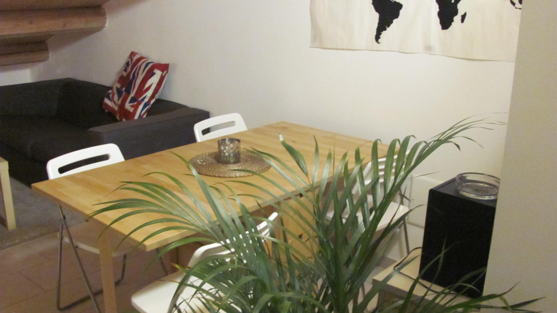 stanze-in-appartamento-forli-51c5e2ac804766b996b4a7d7eb12e0eb