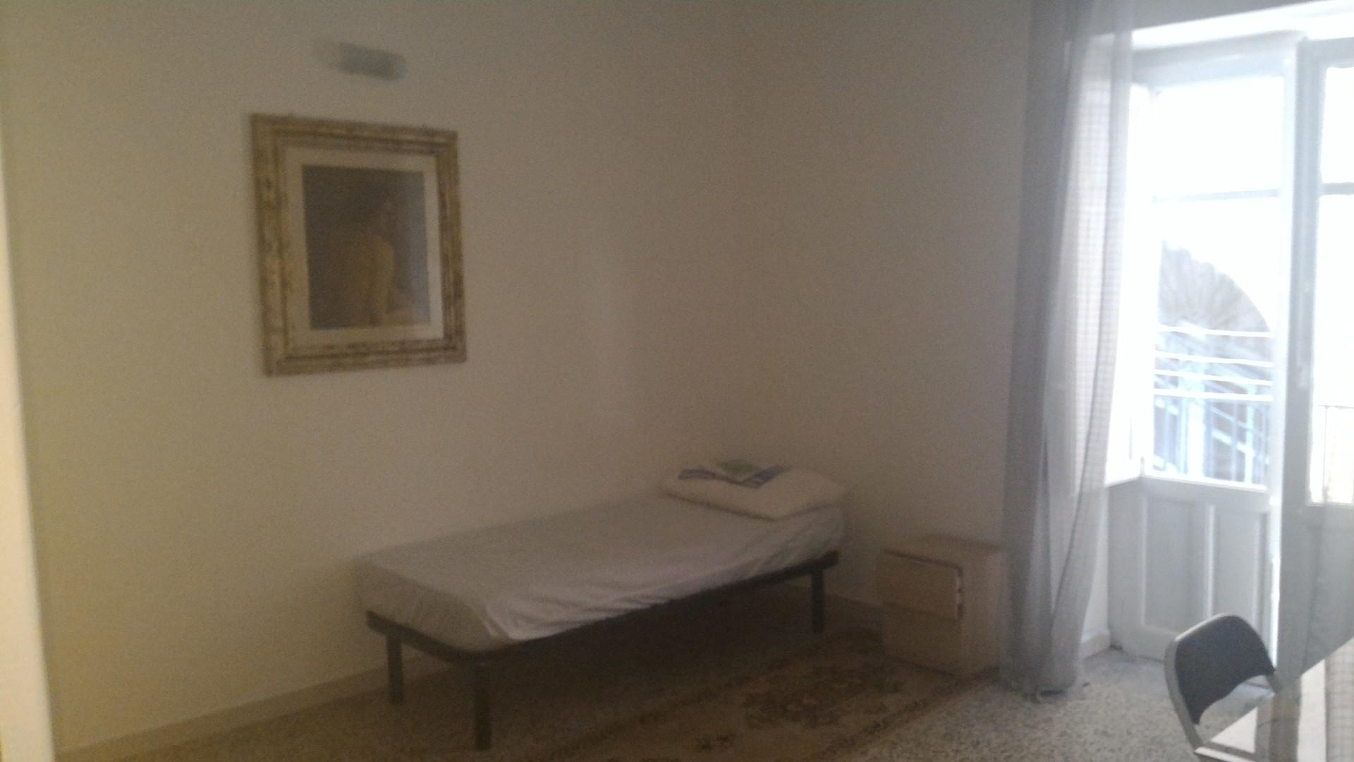 Vicolo Ragusi, 90134 Palermo PA, Italia