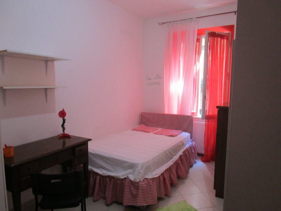 Stanza per studente stagista a roma stanza in affitto roma for Stanza roma affitto