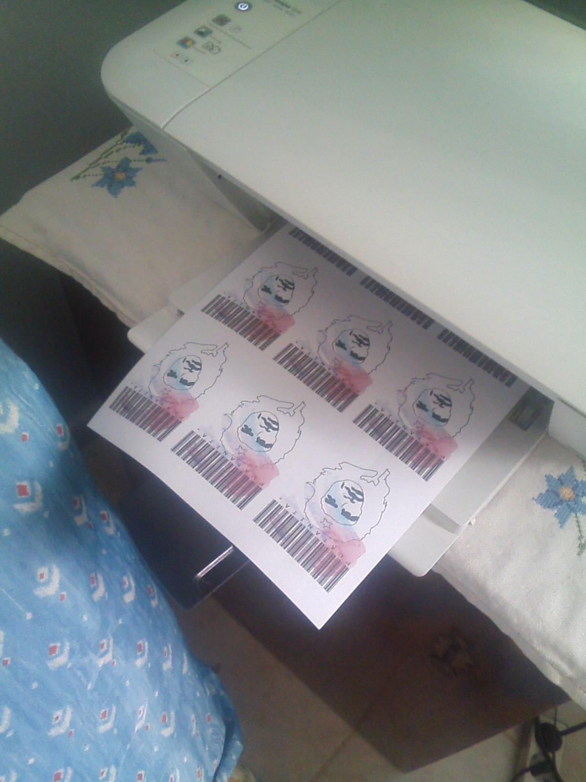 stickers-hechas-casa-25f0d8a8f76d26152a8
