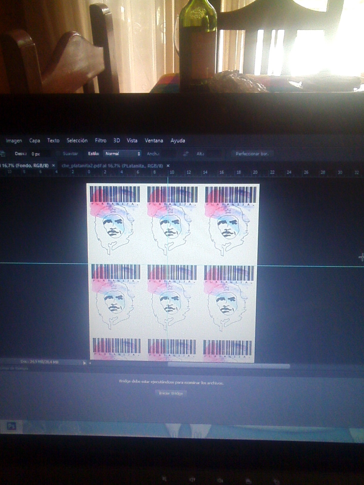 stickers-hechas-casa-f19e62caaac0fcf2934