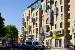 student-accommodation-london-60638181f7b