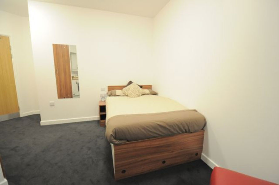 student-accommodation-london-9c75b3eb6ed28be7008c86844a9accd8