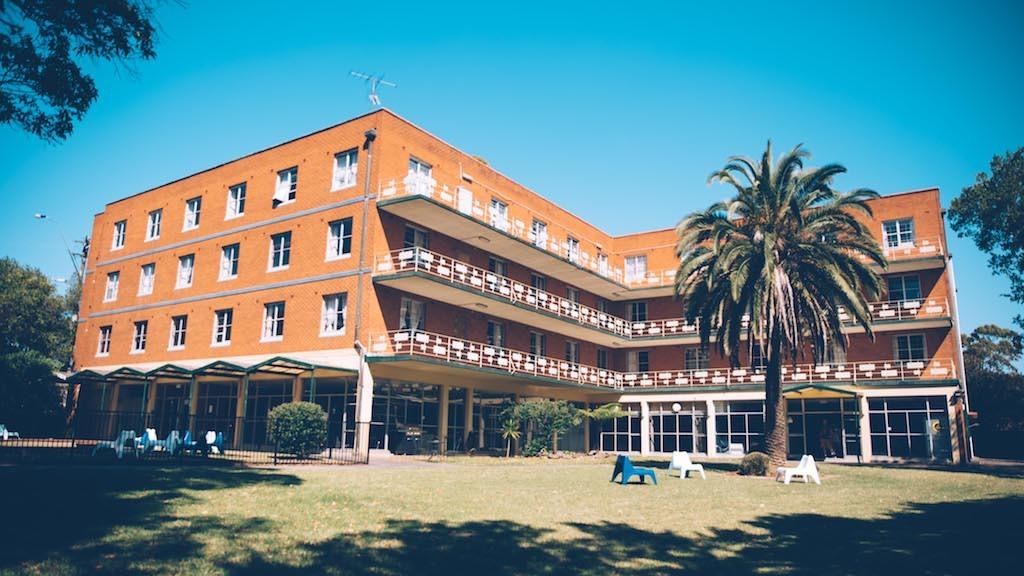 student-accommodation-sydney-5cee641d572f700177056d84c53ad691
