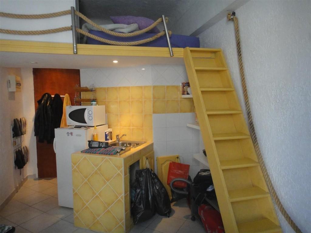 ... Student Apartment At Juan Les Pins Near Antibes Sophia Antipolis ...