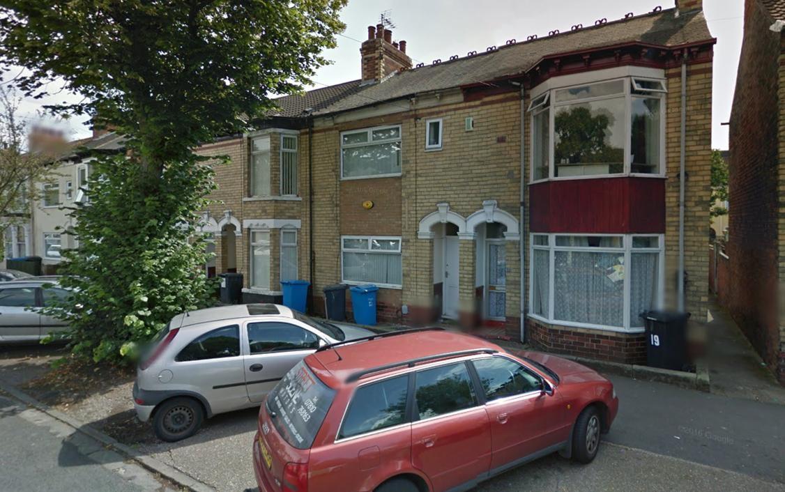 student-housing-available-rent-goddard-street-hull-4b4379c31a7b8bc411bdd7f456882517