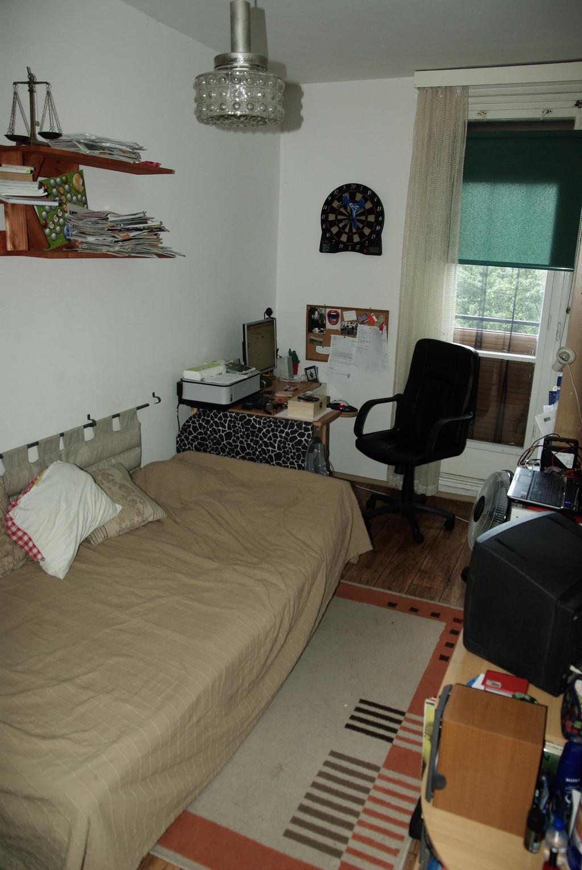 Student Room In Pecs Room For Rent Pecs