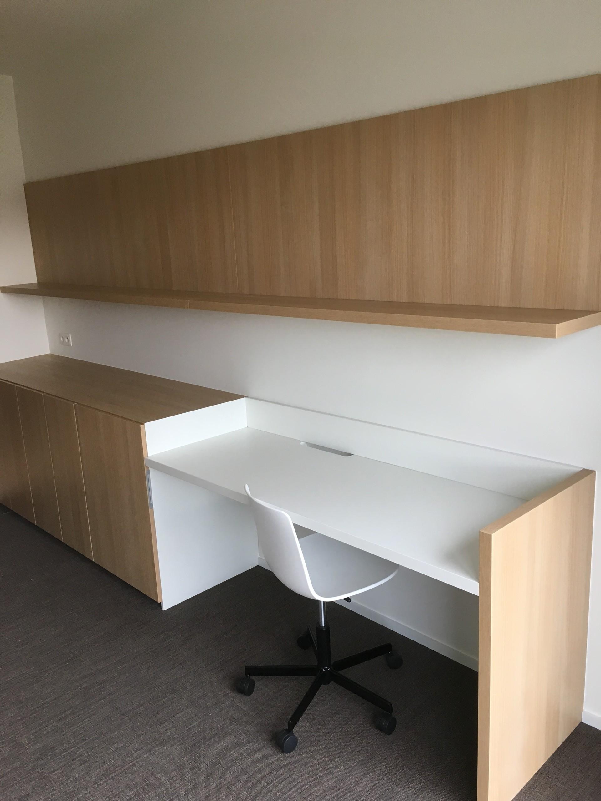student-room-rent-leuven-0d8fc3de3afa2c68cff984173419eb55