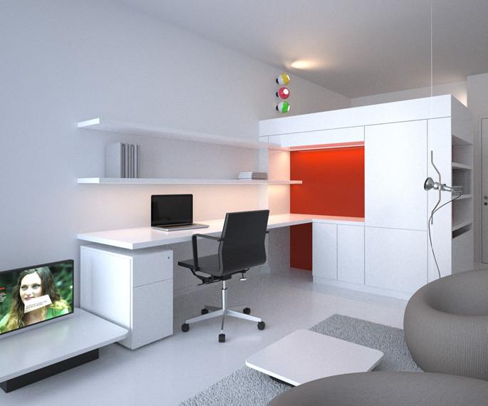 student-room-rent-near-major-faculties-2dacad20f5e4dd46d11d6f57e37de407
