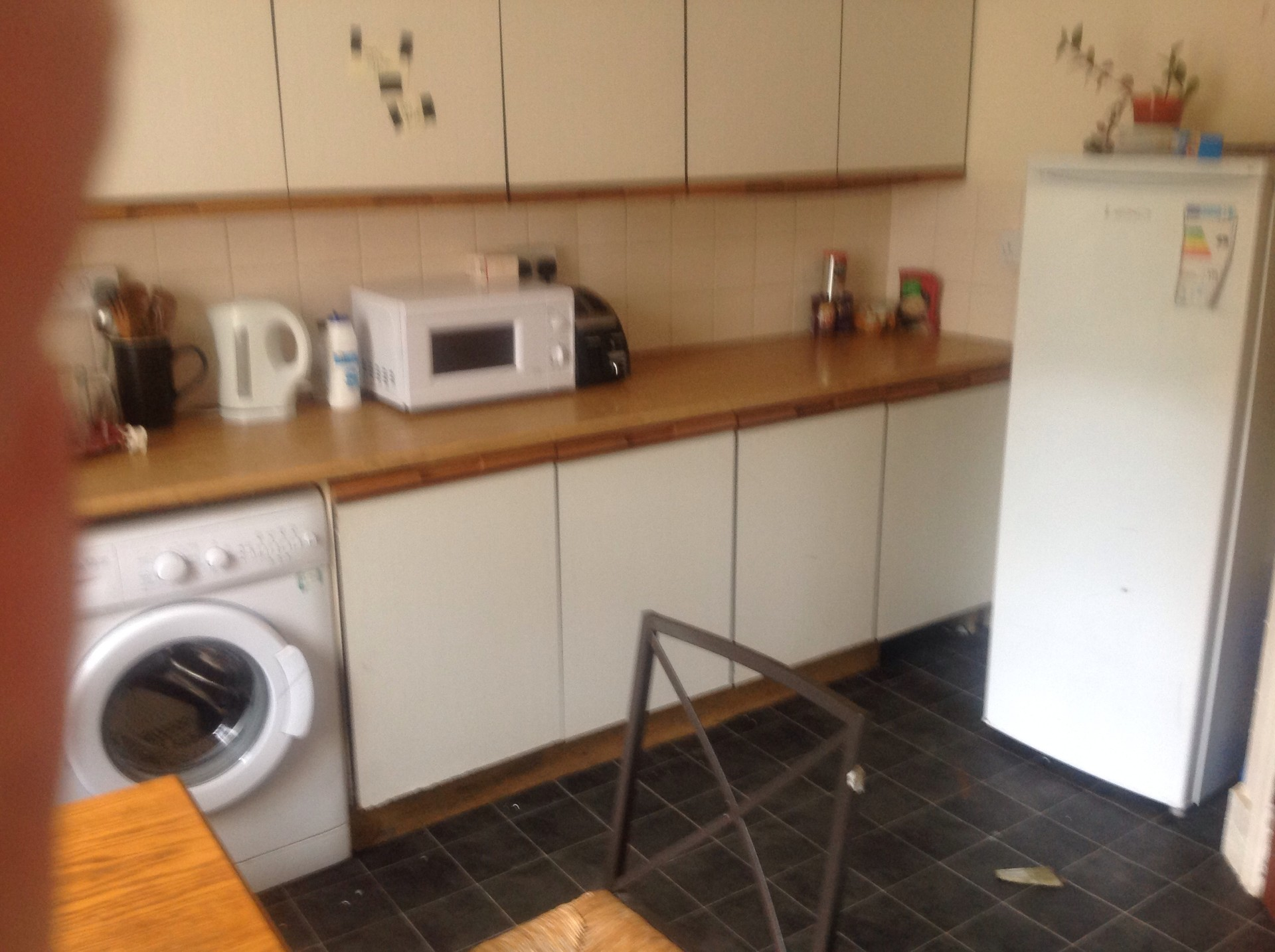students-rooms-available-bangor-ccb66f97