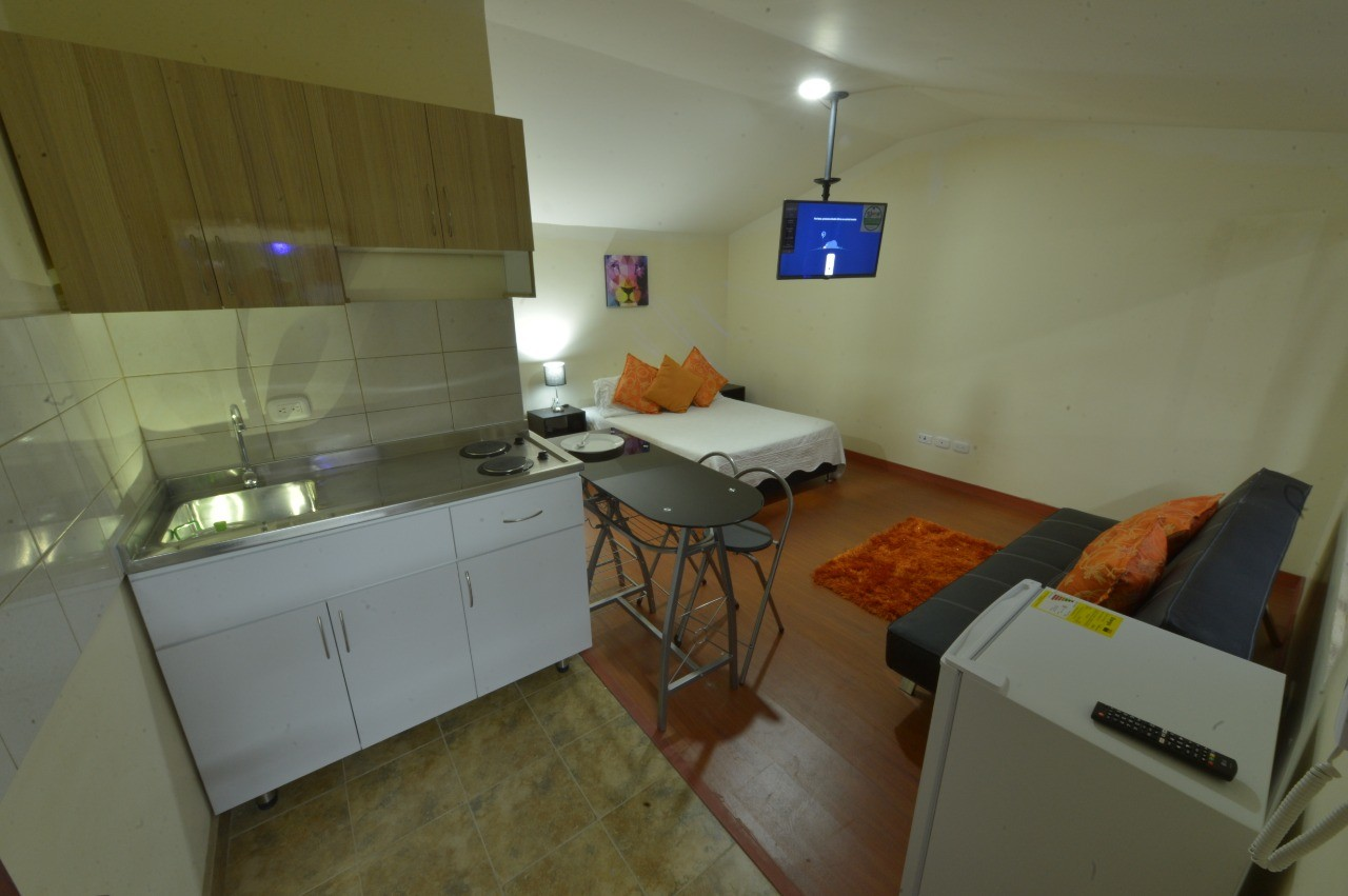 studio-44-chapinero-bogota-furnished-259886821df5d4741989c9feb3d3ae19