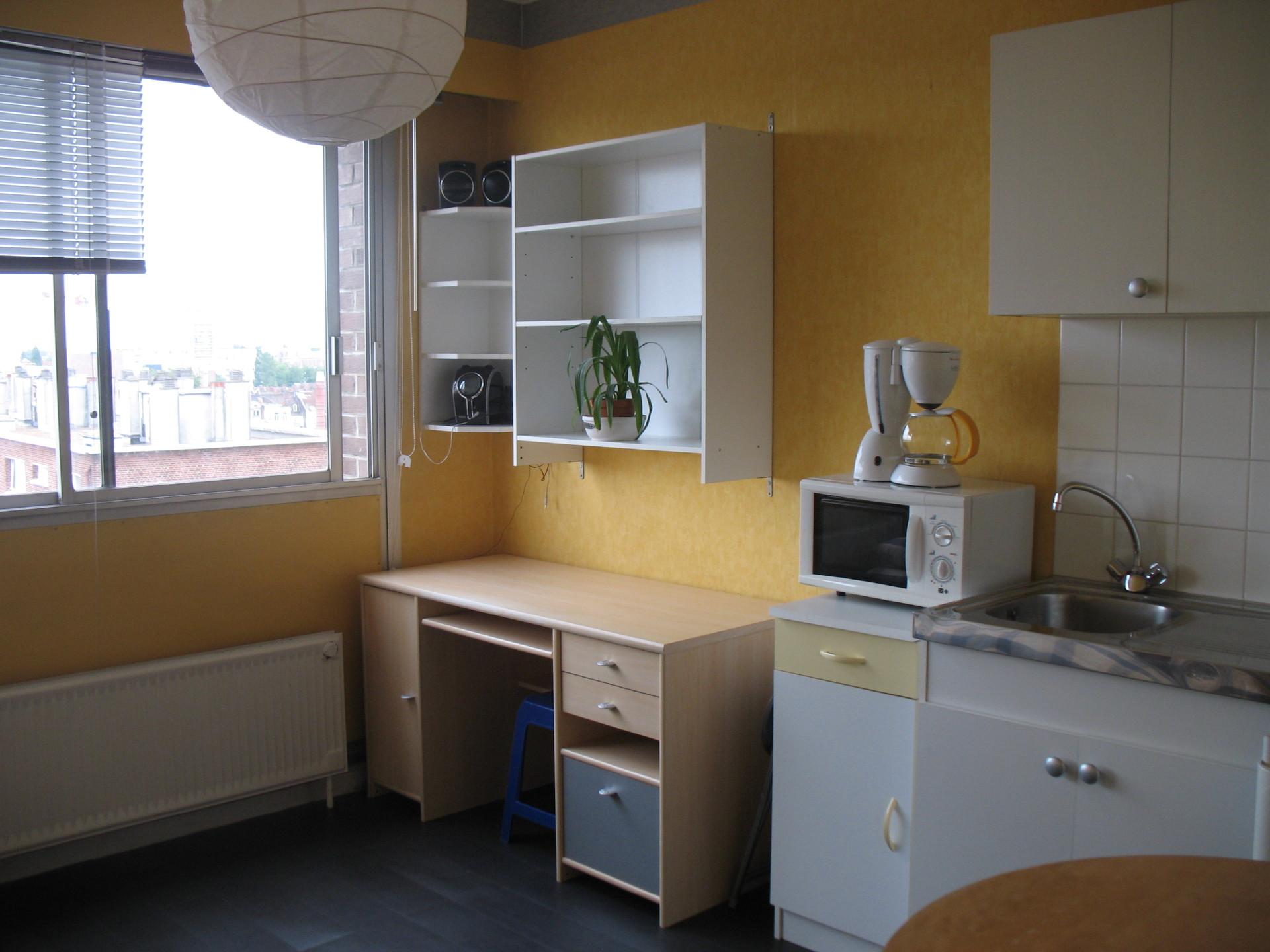 studio-a-lille-secteur-vauban-73b0abaf5a