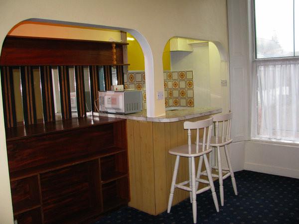 Studio Apartment in Dublin | Flat rent Dublin